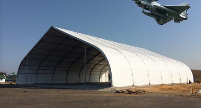 hangar-cadirlari-15-1024x768